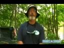 Sinek Balıkçılık: Bir Satır Döküm Nasıl Yapılır : Alma & Geri Sinek Balıkçılık Dökme Öğrenin