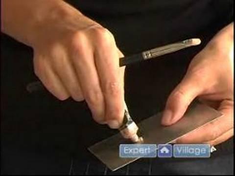 Baz Krem Far Nasıl Uygulanır, Uygulama İpuçları Ve Teknikleri Makyaj :