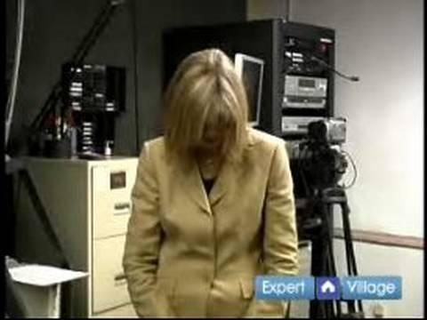 Kamera Seçmeler Karakter Kalmak İçin Nasıl Kamera Oyunculuk Seçmeleri İpuçları :