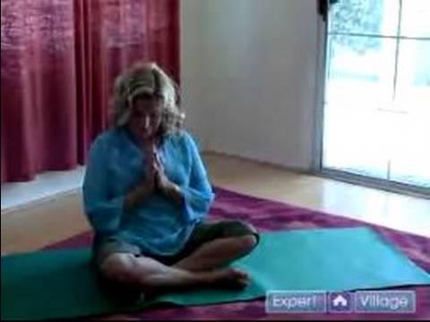 Nesil İçin Hatha Yoga : Hatha Yoga Özet