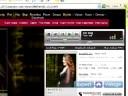 & Myspace Sayfası Oluşturmak Nasıl Teşvik Edilir : Myspace Müzik Sanatçıları İçin İpuçları