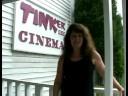 Bağımsız Film Bir Tiyatro Çalıştırmak İçin Nasıl : Bir Film Projektörü Film Yüklemek İçin Nasıl