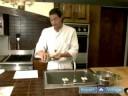 Sebze Pişirmek İçin Nasıl: Nasıl Sebze Depolamak İçin