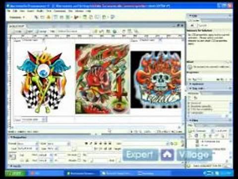 Nasıl & Bir Web Sitesi Kurmak İçin Tasarım : & Bir Web Sitesi Kutuları Açılır Kopyala Yapıştırma