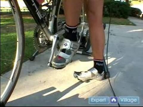 Rekabet Bisiklet: Rekabet Bisiklet Ayakkabıları