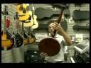 Bir Müzik Aleti Seçme: Acemi Banjo İpuçları