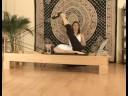 Pilates Reformer Egzersizleri : & Yukarı Aşağı Pilates Reformer Egzersiz