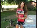Rekabet Bisiklet: Kulüpleri Ve Grup Rides Bisiklete Binme