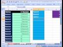 Excel Mt 144 P2 Formül: Veri Doğrulamaları 1 Kural Sınırı Önlemek