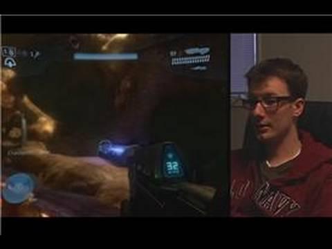 Halo 3: Sel Kapısı Misyon Seviye : Halo 3: Görev Sonu