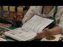 Bir Rpg (Rol Yapma Oyunu)Oyunları Ve Kart Oyunları Yönetim Kurulu :
