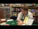 Mah-Jongg Oynamak İçin Nasıl Oyunları Ve Kart Oyunları Yönetim Kurulu :