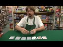 Solitaire Oynamak İçin Nasıl Oyunları Ve Kart Oyunları Yönetim Kurulu :