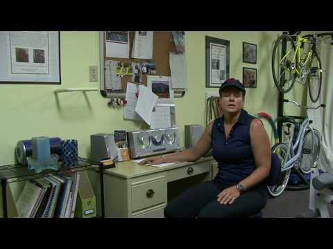 Tam Vücut Germe İpuçları : Yoğun Programları İçin İpuçları Egzersiz