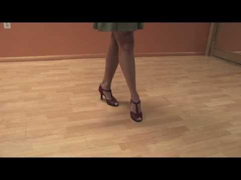 Balo Salonu Dans Pivot Nasıl Dansları Ve Giyim Stilleri Latin :