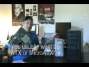 Nasıl Bir Durumda Seçme Bir Bilgisayar - 11 - Kurmak