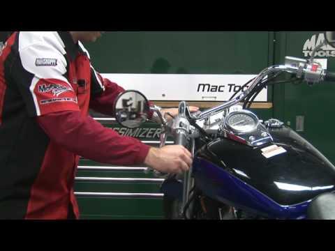 Motosiklet Bakım & Aksesuarlar Yükleme Motosiklet Aynalar