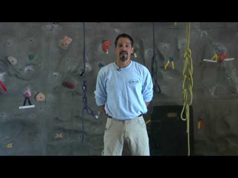 Kaya Tırmanışı : Kaya Tırmanışı Başlıyor