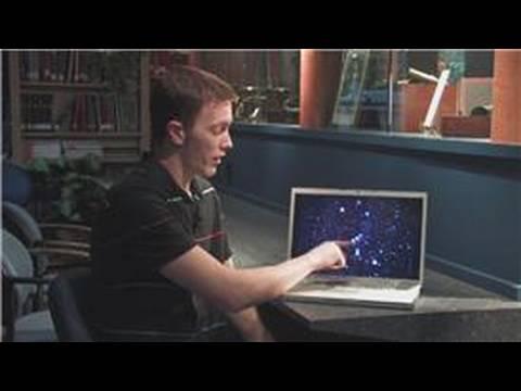 Orion Bulmak İçin Nasıl Astronomi Ve Teleskoplar :