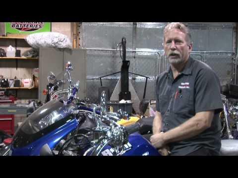 Harley Davidson Motosiklet : Motosiklet Tarihi