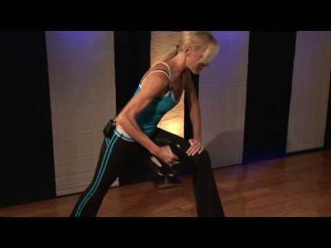 Egzersiz Rutinleri: Egzersiz Programı: Bir Kol Satır Bir Plaka İle