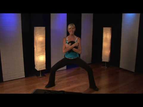 Egzersiz Rutinleri: Egzersiz Programı: Bir Plaka İle Bükülmesini Ağız Kavgası