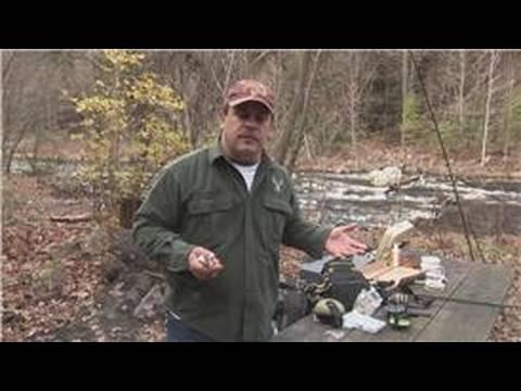 Balık Ve Yem : Balık Temizleme Ekipmanları