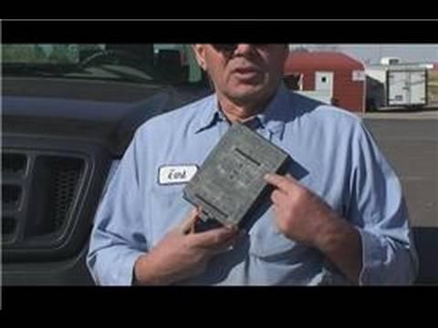 Araba Tamir Ve Bakım: Nasıl Bir Hatalı Araba Sigorta Düzeltmek İçin