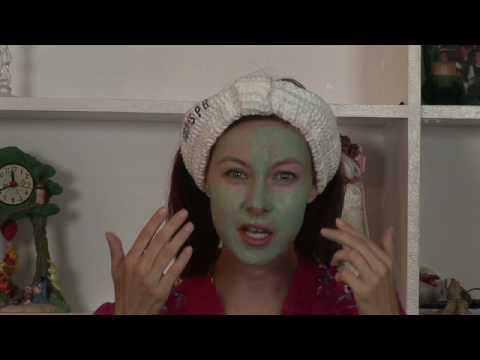 Yüz Maskesi Nasıl Kullanılır Bakımı Ve Güzellik İpuçları Cilt :