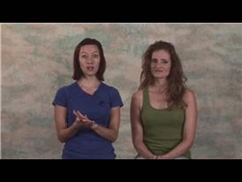 Saç Bakımı İçin Nasıl Bakım & Saç Modeli Saç İpuçları :