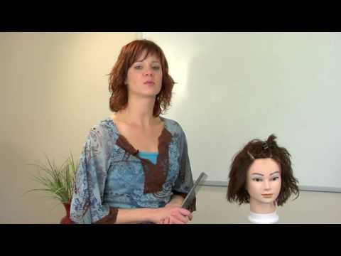 Saçların Düz Tutmak İçin Nasıl İpuçları Saç :