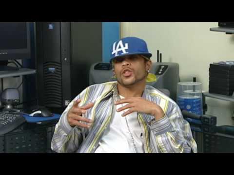 Bir Müzik Yapımcısı Olmak İçin Nasıl Kayıt Rap Ve Hip Hop Müzik :