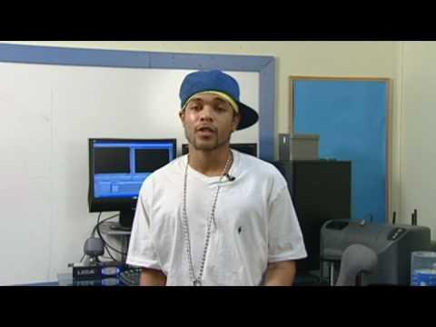 Christian Şarkı Bir Kayıt Sanatçı Olmak İçin Nasıl Kayıt Rap Ve Hip Hop Müzik :