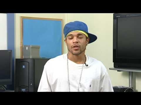 Freestyle İyi Bir Rapçi Olmak İçin Nasıl Kayıt Rap Ve Hip Hop Müzik :