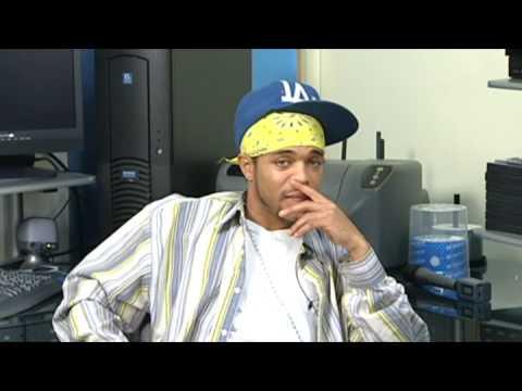 Hip Hop Kayıtları Üretmek İçin Nasıl Rap Kayıt & -Hip Hop Müzik :