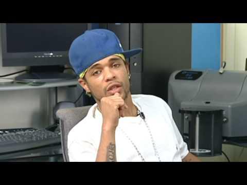 Kayıt Rap & Hip-Hop Müzik : Müzik Yapımcısı Görevleri
