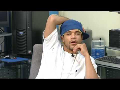 Kontratın Ne?Kayıt Rap & Hip-Hop Müzik :