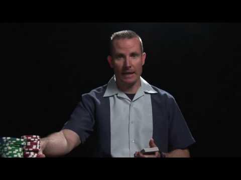 Poker Oyunları: Irish Poker Oynamak Nasıl