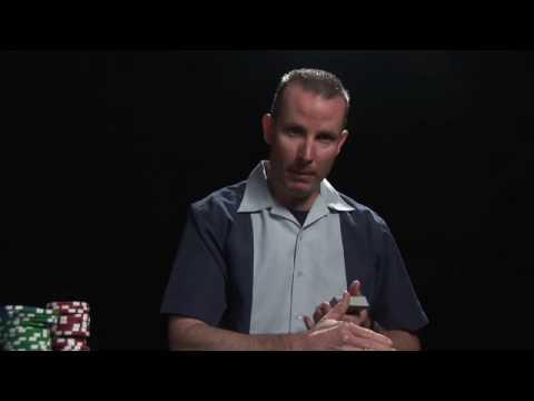 Poker Oyunları: Pai Gow Poker Oynamayı