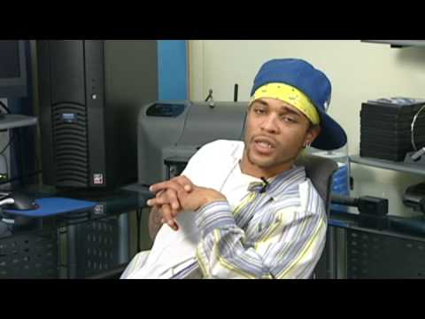 Rap Beats Yapmak Nasıl Rap Kayıt & -Hip Hop Müzik :