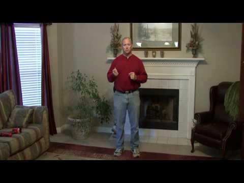 Ev Onarım Ve Tadilat: Halı Nasıl Seçilir?
