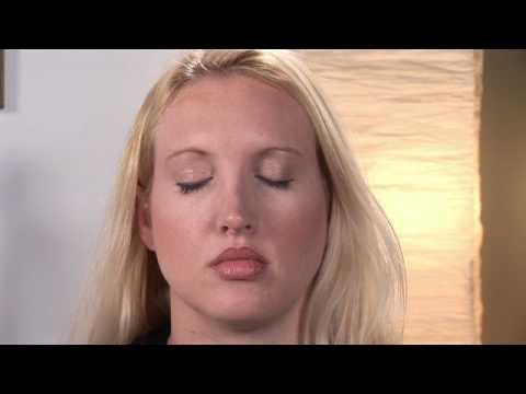 Makyaj İpuçları : Yüzüne Işıltı Nasıl Uygulanır & Vücut