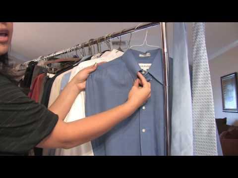 Moda İpuçları: Gömlek Kravat Kombinasyonları