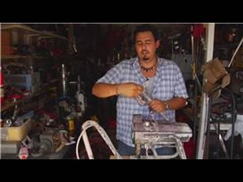 Boya Püskürtme Makinesi Kullanmayı Onarım İpuçları :