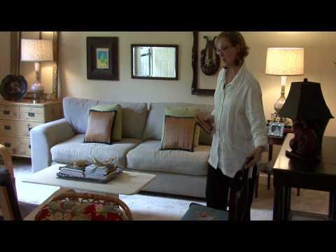 Oturma Odası Mobilya Yerleştirmek İçin Nasıl Ev Temelleri Dekorasyon :