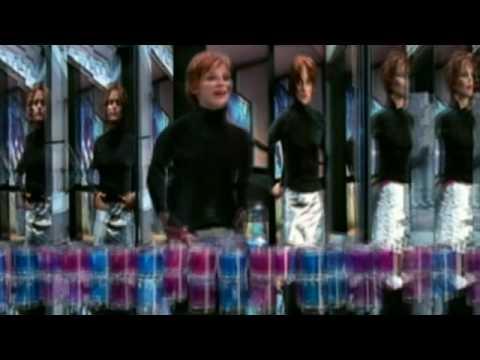 Chemical Brothers - Sonsuza Kadar Olsun