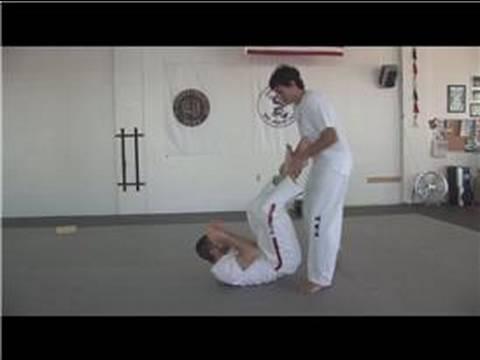 Yt - Jiu-Jitsu Brezilya : Jiu-Jitsu Matkaplar Brezilyalı