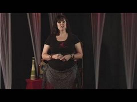 Yt - Oryantal Dans Dersleri : Sashi Gothic Tribal Fusion Belly Dance