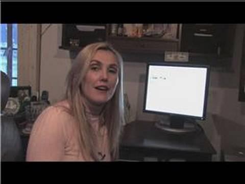 Online Dating Profilleri Çevirmek İçin Nasıl Yt - Online Randevu :