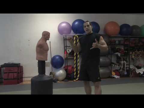 Yt - Dövüş Sanatları Ve Brezilya Jiu-Jitsu : Muay Thai Vs. Tae Kwon Do